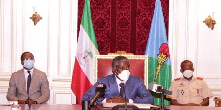 Covid-19: Guinea Ecuatorial es uno de los países con la tasa de letalidad más baja del mundo