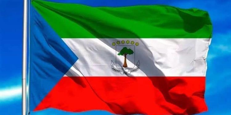 Guinea Ecuatorial firma el Decreto 9/2021 por el que se adoptan nuevas medidas para la contención del COVID-19