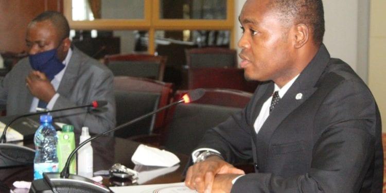 Guinea Ecuatorial reanuda los trabajos de la II Encuesta de Hogares y el I censo de Empresas