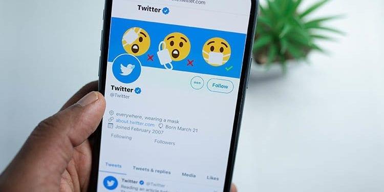 Twitter lanza los Fleets, mensajes que se autodestruyen en 24 horas