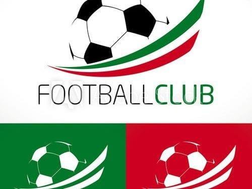 Los Clubes de Guinea Ecuatorial desaparecen en el Ranking Africano