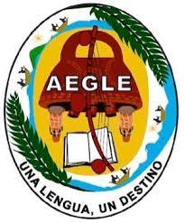 La AEGLE publica los Gentilicios de las provincias y distritos de la zona continental del país