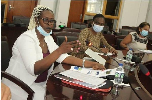 Guinea Ecuatorial reactiva los acuerdos con el Fondo Internacional de Desarrollo Agrícola (FIDA)