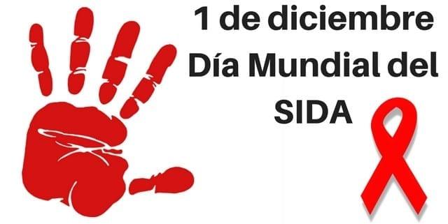 Analizamos la situación del V.I.H SIDA en GE con el Presidente la Red de Periodistas unidos contra la lucha de esta enfermedad en nuestro país.