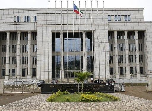 Ceses, nombramientos y cambios de destinos a los agregados de Prensa de Guinea Ecuatorial en el exterior