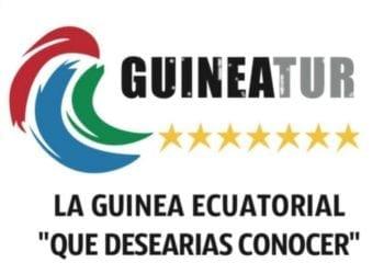 Guineatur, primera empresa turística nacional afiliada a la Organización Mundial de Turismo