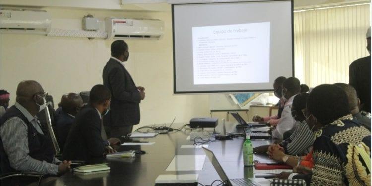 Guinea Ecuatorial vacunará a 2,000 personas si adquiere la vacuna anti Covid