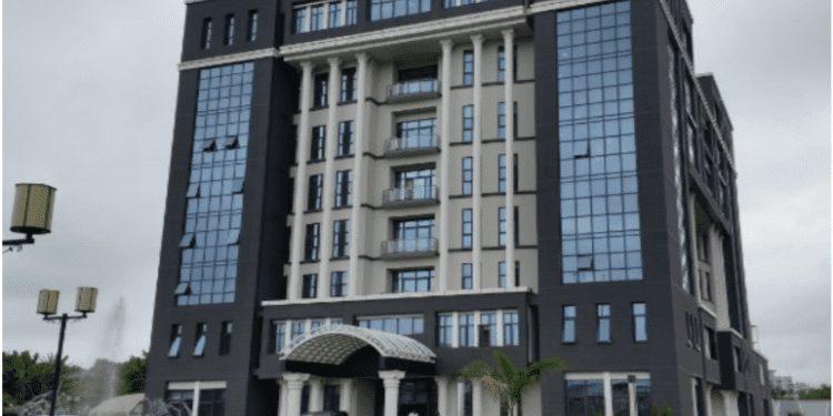 Hacienda publica las condiciones para la solicitud de acreditación de actividades financieras en la CEMAC