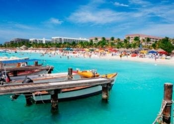 Cuál es la mejor época para viajar a Punta Cana