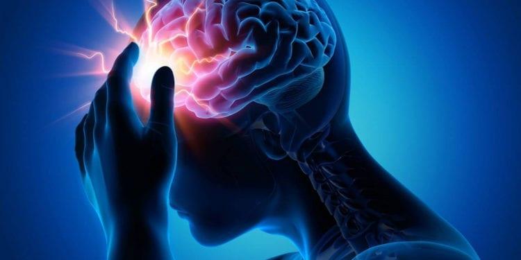 Diferencias entre ictus y derrame cerebral