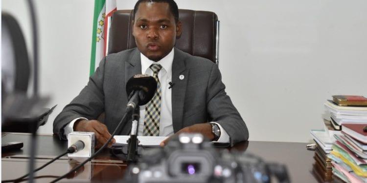 El 2020 termina con una inflación de 4,8% en Guinea Ecuatorial, superior al 1,2% registrada en 2019