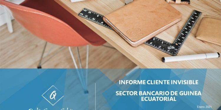 El sector bancario ecuatoguineano 'aprueba' en los aspectos tangibles de su servicio, pero presenta áreas de mejora en los intangibles.
