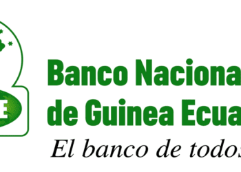 BANGE recibe la autorización para operar su Sociedad de Valores