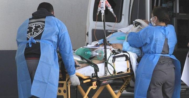 COVID-19: Los países que mejor han gestionado la pandemia