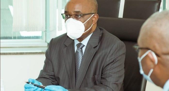 Sanidad alerta que el nivel de contagios por Covid-19 actual se cerca al del pasado mes de septiembre 2020