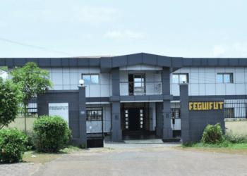 Un contrato fraudulento destapa un posible desvió de más de 500 millones en la FEGUIFUT desde 2018