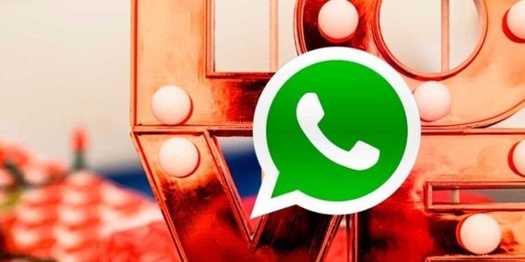 ¿Qué sucederá el sábado si no hemos aceptado las condiciones de uso de WhatsApp?