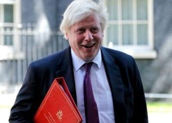 Johnson presentará este lunes el plan de desescalada para Reino Unido, incluida la vuelta a clases