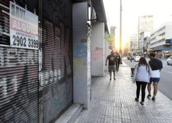 Gobierno de Uruguay define un plan para reactivar la economía, generar empleo e inversión