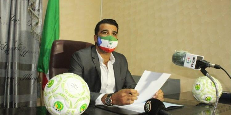 Según el Ministerio de Deportes, de las 22 federaciones deportivas que están siendo subvencionadas por el Gobierno sólo 4 están trabajando