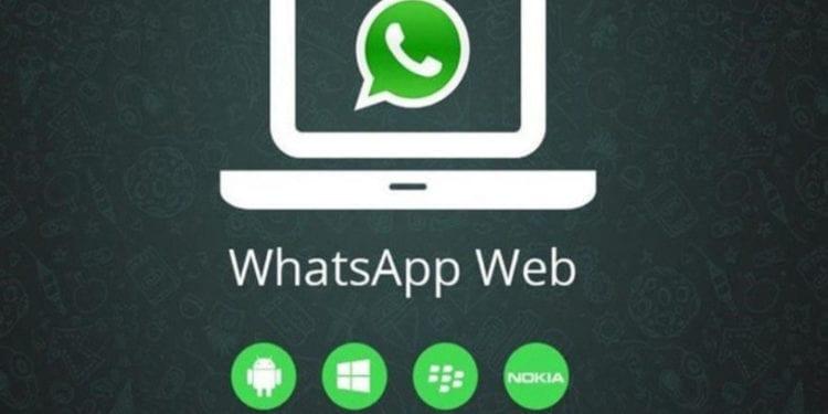 Cómo hacer videollamadas desde WhatsApp Web
