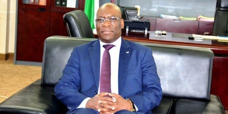 Malabo solicita la puesta en marcha de estrategias conjuntas en la lucha contra la piratería