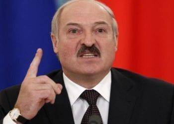 La UE prorroga un año las sanciones contra Lukashenko por la represión en Bielorrusia