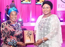 La Fundación Constancia Mangué Nsue Okomo cumple su primer aniversario