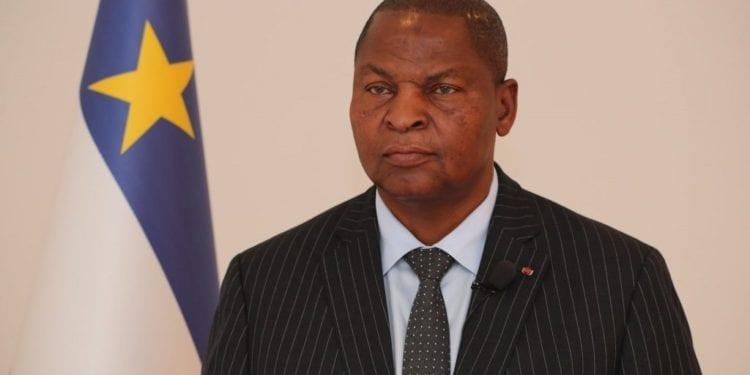 El Ejército de RCA toma una ciudad en la frontera con Camerúne en su ofensiva contra los rebeldes de la CPC
