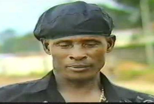 Fallece el cantante Michá Michá, icono de la música ecuatoguineana en la década de los 70 a 2000