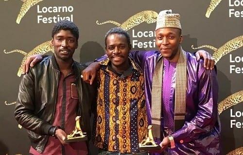 La película senegalesa Baamum Nafi eliminada de la preselección de los Oscar
