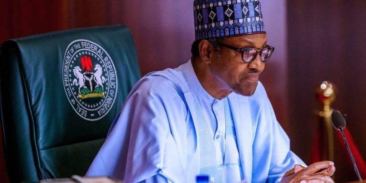 Buhari llama a la calma tras los últimos enfrentamientos intercomunitarios en el sur de Nigeria