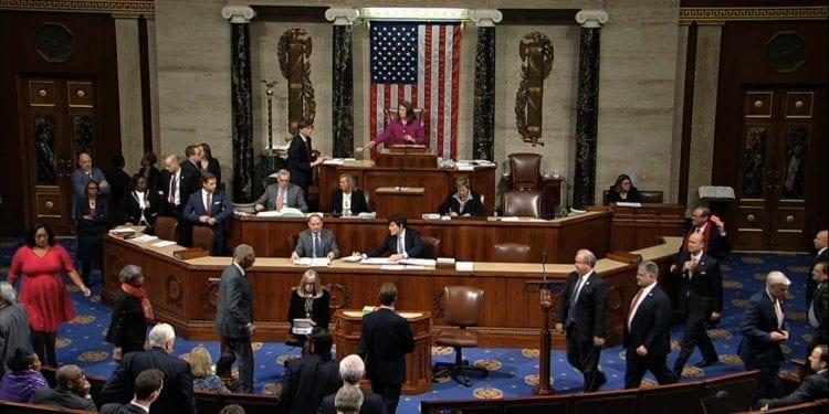 """El Senado abre el segundo día de 'impeachment' acusando a Trump de """"incitador en jefe"""" del ataque al Capitolio"""