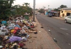 Entrevista completa con el Director General de Servicio de Limpieza y recogida de basura