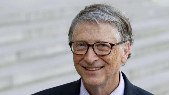 Bill Gates presenta un «plan infalible» para prevenir futuras pandemias