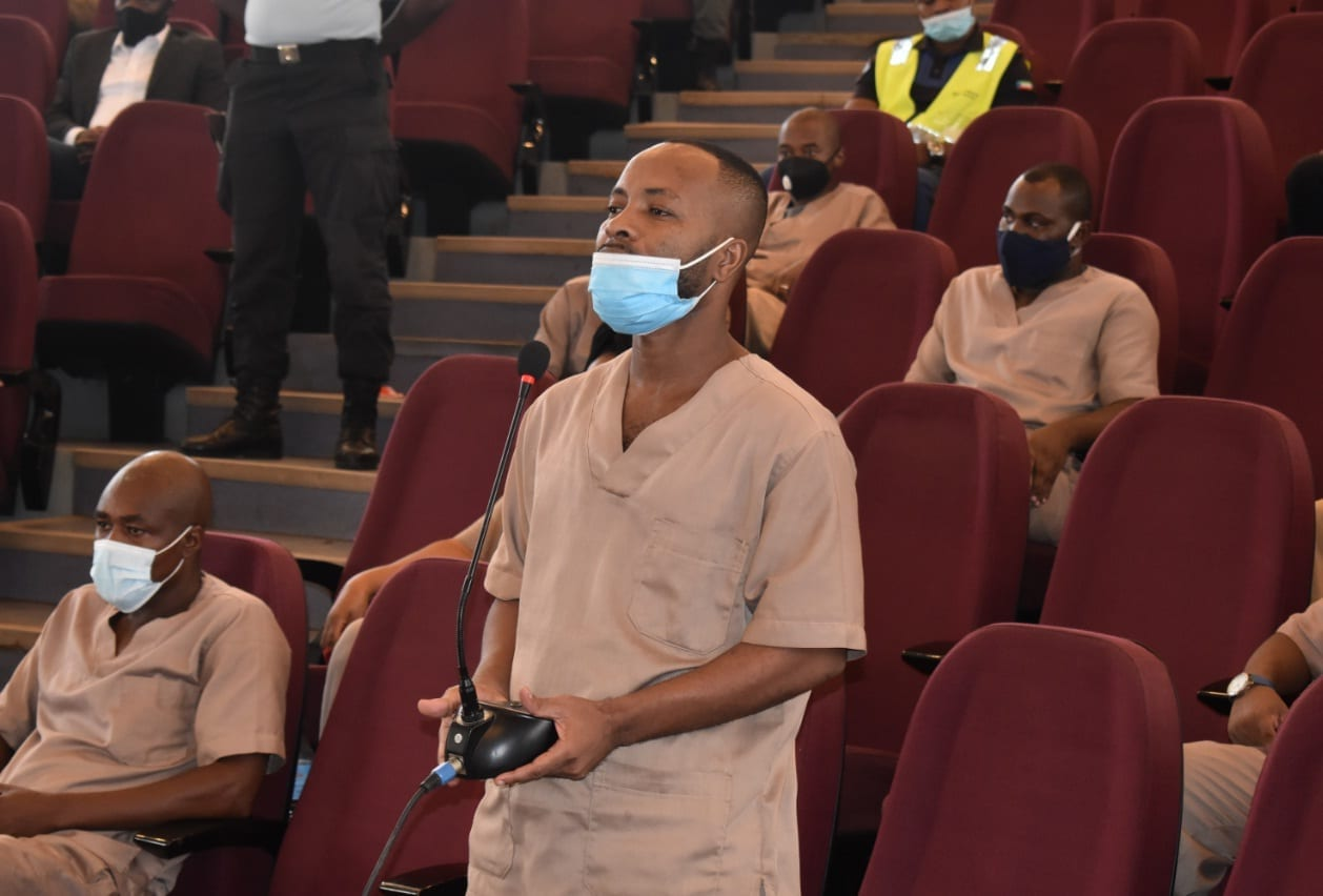Comienza el juicio oral y público sobre el caso de desvío de efectos timbrados en la tesorería