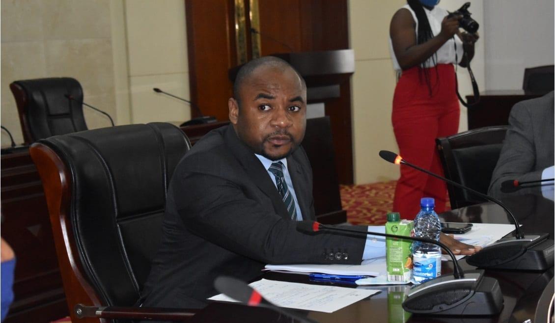 Aprobado el borrador del nuevo plan Nacional de Desarrollo Estadístico de Guinea Ecuatorial 2021-2024