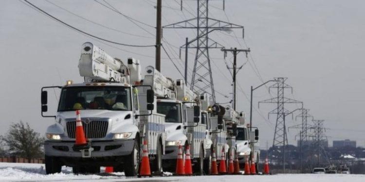La enorme dependencia mexicana del gas de EEUU le pasa factura