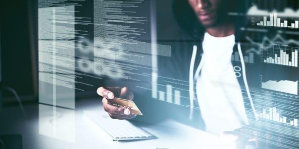 Digitalización: tres desafíos de la revolución bancaria en África