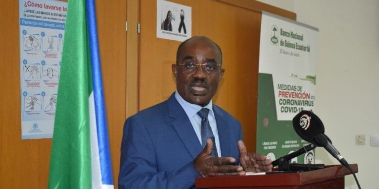Covid-19: Guinea Ecuatorial registra dos nuevos fallecidos por coronavirus en las últimas dos semanas