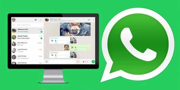 WhatsApp Web: Existe una brecha que permite a otros usuarios ver tu ubicación sin tu consentimiento