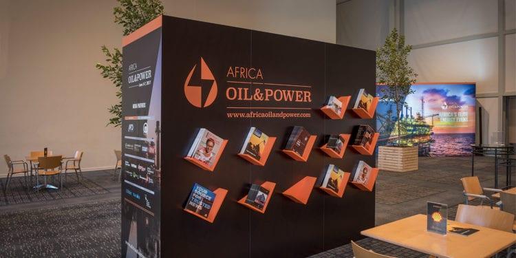 Africa Oil & Power réunit l'industrie minière et énergétique lors d'un événement panafricain en 2022