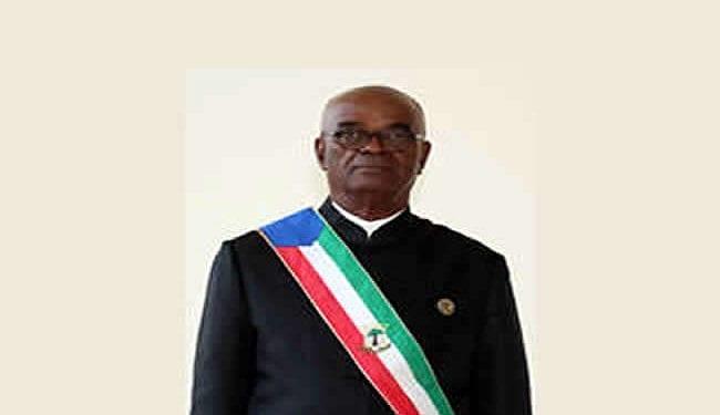 Fallece Batho Obama Nsue Mengue