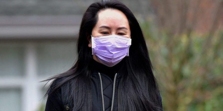 La lucha por la extradición del ejecutivo de Huawei entra en la ronda final en Canadá