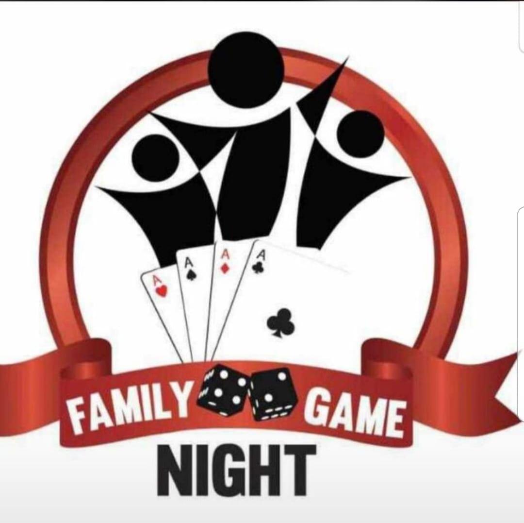 Family Game Night, un concepto innovador para mantener la convivencia familiar tradicional.
