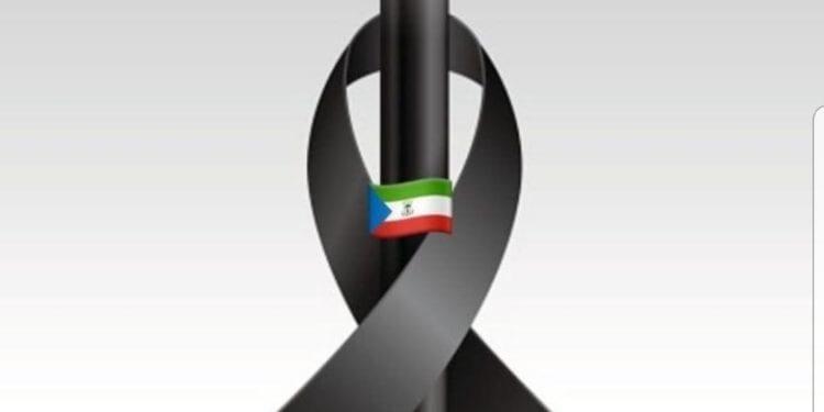 Particulares e Instituciones ofrecen su solidaridad a las víctimas de la explosión en Bata