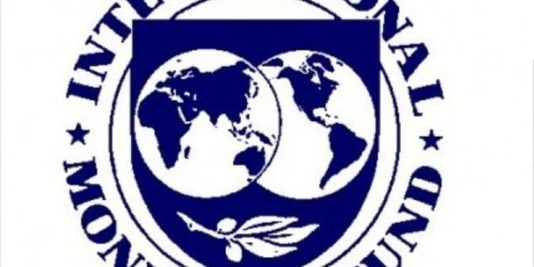 Declaración de la Directora Gerente del FMI, Kristalina Georgieva, sobre Guinea Ecuatorial