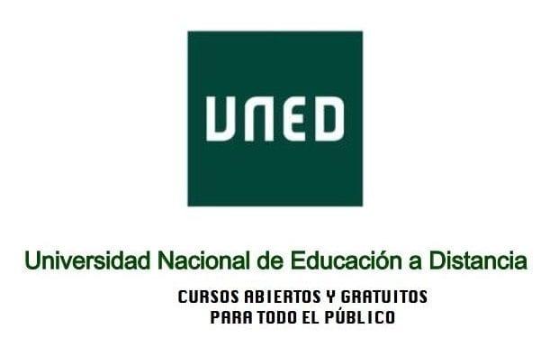 Se abre el periodo de matrícula de la selectividad española para los estudiantes ecuatoguineanos