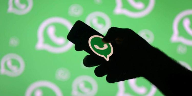 WhatsApp pasará a tener un servicio de atención al cliente personalizado