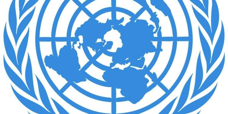 Naciones Unidas envía dos misiones a Guinea Ecuatorial para evaluar los daños causados por las explosiones en Bata